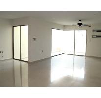 Foto de casa en renta en  , lomas del sol, alvarado, veracruz de ignacio de la llave, 2605114 No. 01