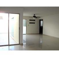 Foto de casa en renta en  , lomas del sol, alvarado, veracruz de ignacio de la llave, 2605114 No. 02