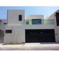 Foto de casa en renta en  , lomas del sol, alvarado, veracruz de ignacio de la llave, 2605734 No. 01