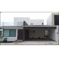 Foto de casa en venta en  , lomas del sol, alvarado, veracruz de ignacio de la llave, 2606737 No. 01