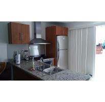 Foto de casa en venta en  , lomas del sol, alvarado, veracruz de ignacio de la llave, 2606737 No. 02