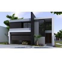 Foto de casa en venta en  , lomas del sol, alvarado, veracruz de ignacio de la llave, 2608351 No. 01