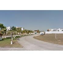 Foto de terreno habitacional en venta en  , lomas del sol, alvarado, veracruz de ignacio de la llave, 2611849 No. 01