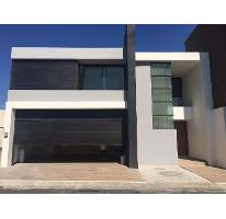 Foto de casa en venta en  , lomas del sol, alvarado, veracruz de ignacio de la llave, 2619967 No. 01