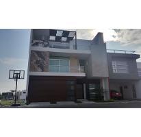 Foto de casa en venta en  , lomas del sol, alvarado, veracruz de ignacio de la llave, 2624547 No. 01