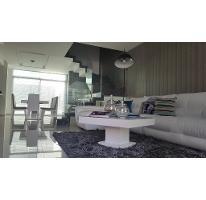 Foto de casa en venta en  , lomas del sol, alvarado, veracruz de ignacio de la llave, 2624547 No. 02