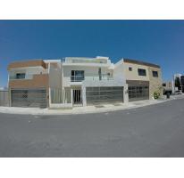 Foto de casa en renta en  , lomas del sol, alvarado, veracruz de ignacio de la llave, 2628948 No. 01
