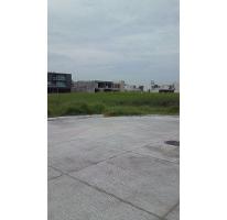 Foto de terreno habitacional en venta en  , lomas del sol, alvarado, veracruz de ignacio de la llave, 2630613 No. 01