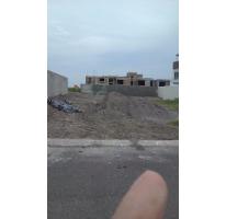 Foto de terreno habitacional en venta en  , lomas del sol, alvarado, veracruz de ignacio de la llave, 2635424 No. 01