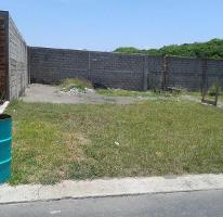 Foto de terreno habitacional en venta en  , lomas del sol, alvarado, veracruz de ignacio de la llave, 2681402 No. 01