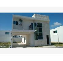 Foto de casa en venta en  , lomas del sol, alvarado, veracruz de ignacio de la llave, 2701227 No. 01