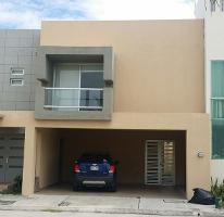 Foto de casa en venta en  , lomas del sol, alvarado, veracruz de ignacio de la llave, 2762784 No. 01