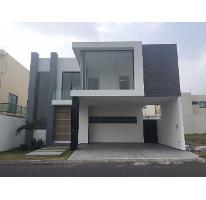 Foto de casa en venta en  , lomas del sol, alvarado, veracruz de ignacio de la llave, 2790706 No. 01