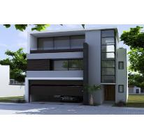 Foto de casa en venta en  , lomas del sol, alvarado, veracruz de ignacio de la llave, 2830397 No. 01