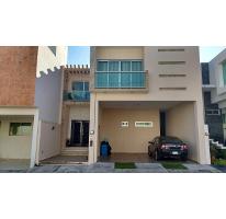 Foto de casa en venta en  , lomas del sol, alvarado, veracruz de ignacio de la llave, 2834049 No. 01