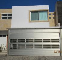 Foto de casa en renta en  , lomas del sol, alvarado, veracruz de ignacio de la llave, 2874276 No. 01