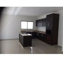 Foto de casa en venta en  , lomas del sol, alvarado, veracruz de ignacio de la llave, 2894403 No. 01