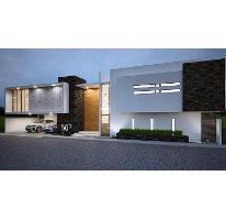 Foto de casa en venta en  , lomas del sol, alvarado, veracruz de ignacio de la llave, 2895371 No. 01