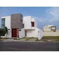 Foto de casa en renta en  , lomas del sol, alvarado, veracruz de ignacio de la llave, 2911176 No. 01
