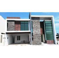Foto de casa en venta en  , lomas del sol, alvarado, veracruz de ignacio de la llave, 2912822 No. 01