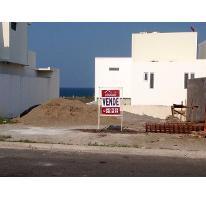 Foto de terreno habitacional en venta en  , lomas del sol, alvarado, veracruz de ignacio de la llave, 2935808 No. 01