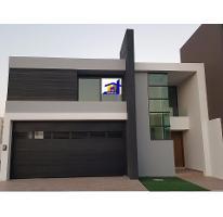 Foto de casa en venta en  , lomas del sol, alvarado, veracruz de ignacio de la llave, 2984858 No. 01