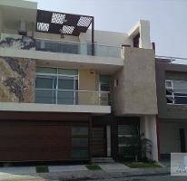 Foto de casa en venta en  , lomas del sol, alvarado, veracruz de ignacio de la llave, 2985440 No. 01