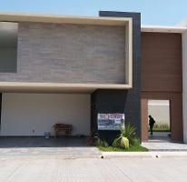 Foto de casa en venta en  , lomas del sol, alvarado, veracruz de ignacio de la llave, 3437006 No. 01
