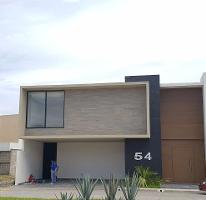 Foto de casa en venta en  , lomas del sol, alvarado, veracruz de ignacio de la llave, 3810628 No. 01