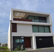 Foto de casa en venta en  , lomas del sol, alvarado, veracruz de ignacio de la llave, 3856177 No. 02
