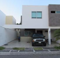 Foto de casa en venta en  , lomas del sol, alvarado, veracruz de ignacio de la llave, 3969094 No. 02