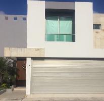 Foto de casa en venta en  , lomas del sol, alvarado, veracruz de ignacio de la llave, 4281989 No. 01