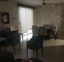 Foto de casa en venta en  , lomas del sol, alvarado, veracruz de ignacio de la llave, 4281989 No. 04