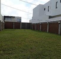 Foto de terreno habitacional en venta en  , lomas del sol, alvarado, veracruz de ignacio de la llave, 4347382 No. 01