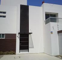 Foto de casa en renta en  , lomas del sol, alvarado, veracruz de ignacio de la llave, 0 No. 01