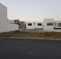 Foto de terreno habitacional en venta en  , lomas del sol, alvarado, veracruz de ignacio de la llave, 4369601 No. 04