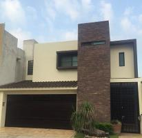 Foto de casa en venta en  , lomas del sol, alvarado, veracruz de ignacio de la llave, 4466780 No. 01