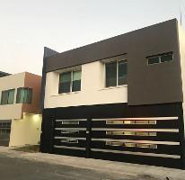 Foto de casa en venta en  , lomas del sol, alvarado, veracruz de ignacio de la llave, 4555473 No. 01