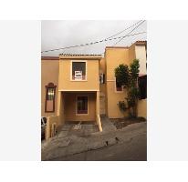 Foto de casa en venta en, lomas del sol, culiacán, sinaloa, 1529312 no 01