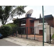 Foto de casa en venta en, lomas del sol, huixquilucan, estado de méxico, 2192547 no 01