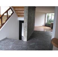 Foto de casa en condominio en venta en, lomas del sol, huixquilucan, estado de méxico, 2327823 no 01