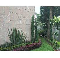 Foto de casa en venta en, lomas del sol, huixquilucan, estado de méxico, 2401942 no 01