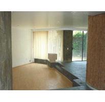 Foto de casa en venta en  , lomas del sol, huixquilucan, méxico, 2623814 No. 01