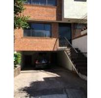 Foto de casa en venta en  , lomas del sol, huixquilucan, méxico, 2836448 No. 01