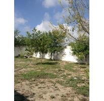 Foto de rancho en venta en  , lomas del sol, juárez, nuevo león, 2297606 No. 01