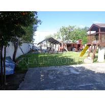 Foto de rancho en venta en  , lomas del sol, juárez, nuevo león, 2305967 No. 01