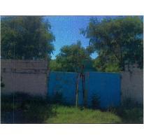 Foto de rancho en venta en  , lomas del sol, juárez, nuevo león, 2667542 No. 01