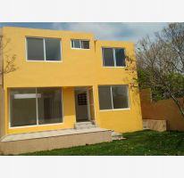 Foto de casa en venta en lomas del sol, la tranca, cuernavaca, morelos, 1734878 no 01