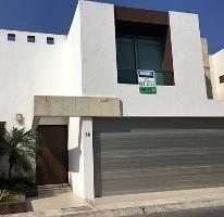 Foto de casa en venta en lomas del sol , lomas del sol, alvarado, veracruz de ignacio de la llave, 0 No. 01