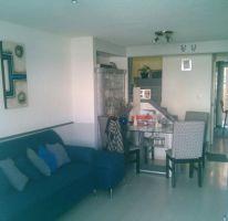 Foto de casa en venta en, lomas del sol, puebla, puebla, 1422303 no 01